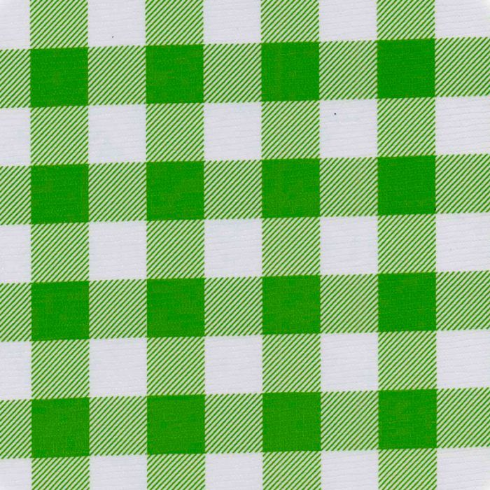 groen tafelzeil