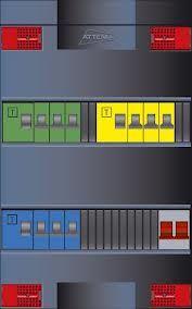 Groepenkast koopt u bij Elektro Oké. Betrouwbare en veilige groepenkast.