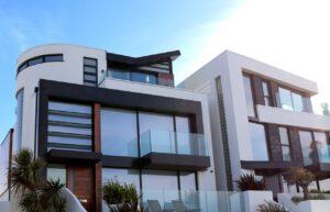 huis in spanje te koop