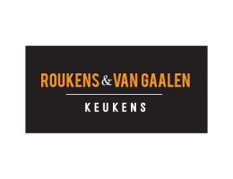logo-roukens-en-van-gaalen-keukens